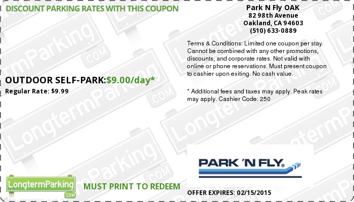 park n fly printable coupons jfk term parking valid 23899 | b6c317d18aa6656