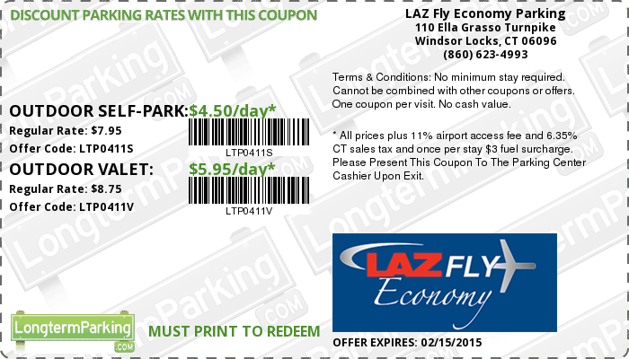 United airport parking discount coupon code